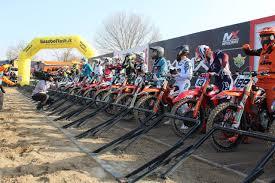 aggiornamento calendario motocross FMI campionato italiano 2020 - Xoffroad