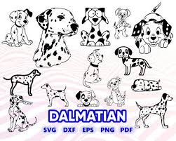 Dog Breed Dogs Funny Decal Sticker Car Cute Vinyl Got Maltipoo