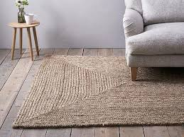best natural rugs for great eco