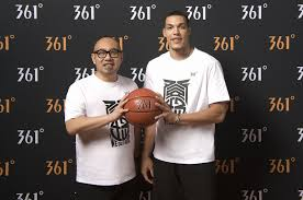 Aaron Gordon Officially Signs Deal with 361º