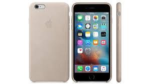 best iphone 6 plus and 6s plus cases