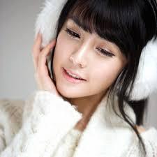 فتيات كوريات كيوت اجمل خلفيات للبنات الكوريات بنات كول