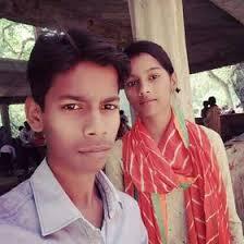 Ujjwal Kumar (ujjwalkumar9128) on Pinterest