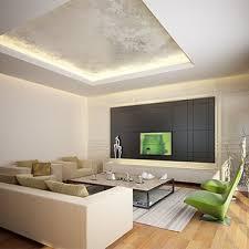 rugs furnishings scottsdale az