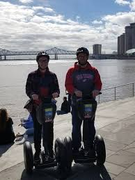 segway nation new orleans 2020 all