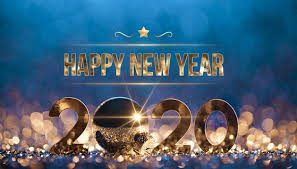 happy new year quotes images messages amazing gif