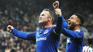 Win tickets to watch Tottenham v Everton courtesy of EA Sports
