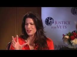 Meet Melissa Fitzgerald - NADCP.org