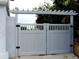 10 Latest Double Gate Designs For Your Home In 2020