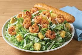 Applebee's® Restaurant Menu Items