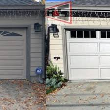 Best Chain Link Fence Installation Near Me November 2020 Find Nearby Chain Link Fence Installation Reviews Yelp