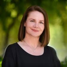 Stacie Smith, Real Estate Agent in San Francisco Bay Area - Compass