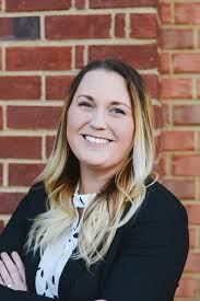 Haley Smith - Lodestone Legal - Franklin TN | Legal Assistant for  Commercial Litigation Lawyer