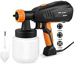 Explore Stain Sprayers For Fence Amazon Com