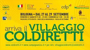 Coldiretti Parma