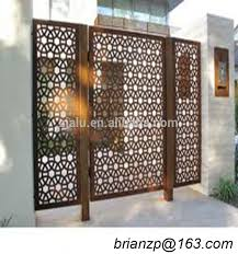 Laser Cutting Metal Fencing Panel Buy Decorative Laser Cut Panels Laser Cut Fencing Panels Decorative Metal Panels Product On Alibaba Com