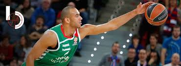 Adam Hanga: Getting ready for a long, long game - Adam Hanga - Welcome to  EUROLEAGUE BASKETBALL