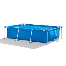 Fiber Above Ground Rectangular Rectangle Intex Adult Easy Set Deep Inflatable Swimming Pool Fence Paint Kit Enclosure Buy Piscinas Inflables Desmontable Hinchables Bestway Fuoriterra Para Adultos Rectangular Grandes Intex Piscina Fuori