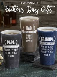 If Dad Can T Fix It Vinyl Decal Stickers Only Mug Coaster Not Included Home Decor Decor Decals Stickers Vinyl Art Stickers Home Garden
