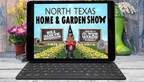 north texas home garden show ktfw fm