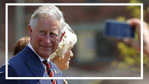 Prince Charles tests positive for virus after charity event in London -  Third Sector - News, Leadership and Professional Development