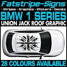 Because 1 Series Windscreen Sticker Bmw 118 116 Tuning Car Decal Z38 Archives Statelegals Staradvertiser Com