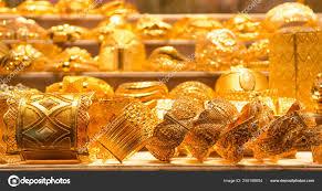 gold chains bangle jewellery