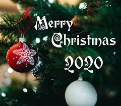أحدث صور كريسماس 2020 لتهنئة الأصدقاء ببداية السنة الجديدة وخلفيات