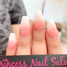 acrylic nail art jakarta