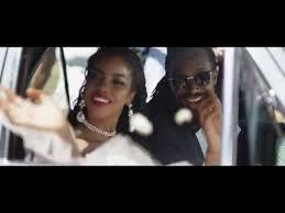 Video:Nkwagala Omu by King Saha and Navio   Eachamps.com