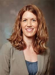 Carla Smith Stover, PhD - The Trauma Therapist Project