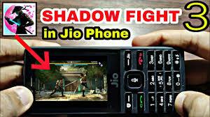 pokemon go game download jio phone لم يسبق له مثيل الصور + tier3.xyz