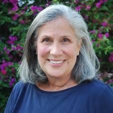 Francesca Smith — The Glendale Historical Society