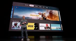 How to download movies and shows on the Apple TV app for offline viewing -  Mac Expert Guide