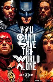 justice league 2017 batman flash