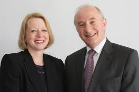 A Fond Farewell, Peter and Anne Watson Lee Retire from the Firm | Williams  Thompson Christchurch Solicitors