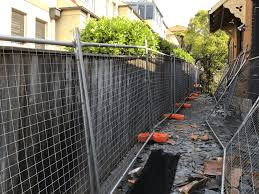 Temporary Fence Panels Are You Getting What You Paid For