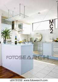 cream ceramic floor tiles in modern