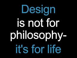 web development inspirational quotes home facebook