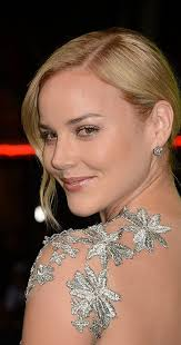 Abbie Cornish - IMDb