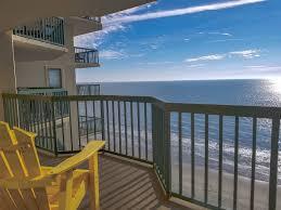 ocean bay club 1503 3 bedroom vacation