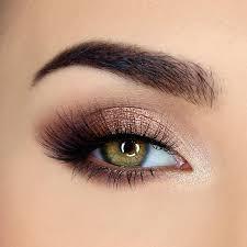 natural eyes eyeshadow palette too