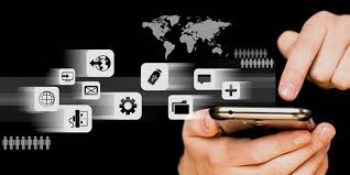 mobile technology to grow further in