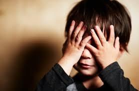 رد: طلقت أم أولادي بعد 20 سنة زواج والسبب الجوال