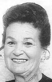 Jacqueline Martin | Obituary | Gloucester Times