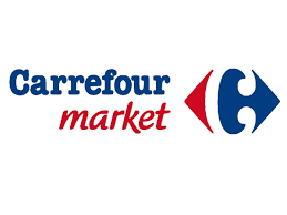 carrefour-market-fouesnant   La Forêt-Fouesnant
