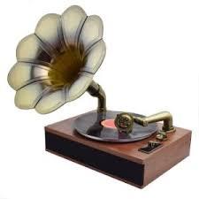 Hasil gambar untuk vinyl