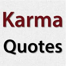 karma quotes aplikasi di google play
