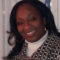Crystal Greene - Bluefield University - Richmond, Virginia   LinkedIn
