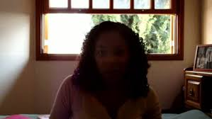 Adriana Moore on Vimeo